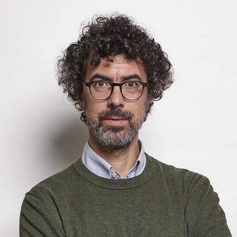 Alessandro Ciardi
