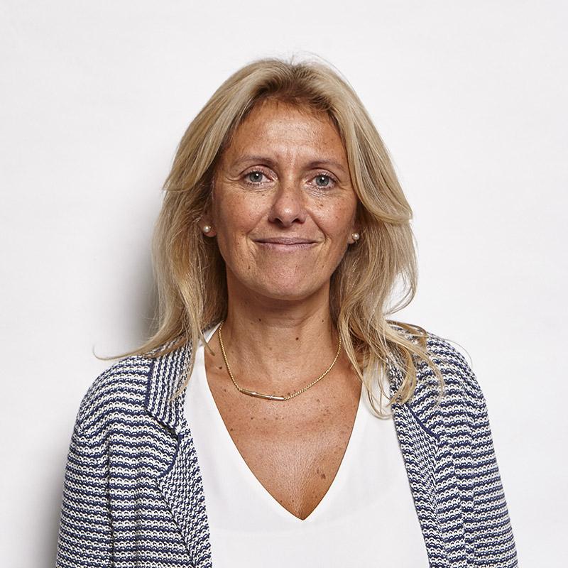 Carla Bosisio