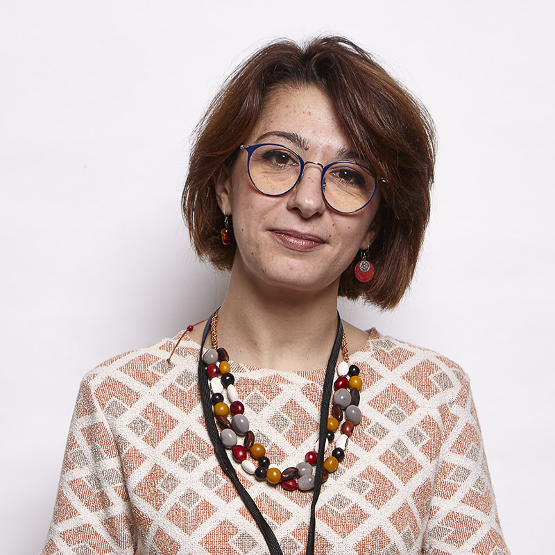 Carmela Baldinu