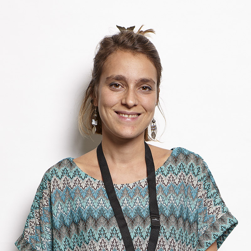 Carola Maragnoli