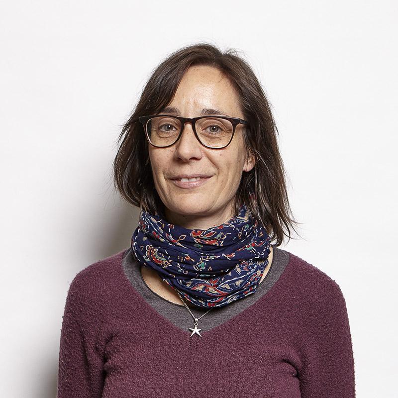 Chiara Dalla Valle