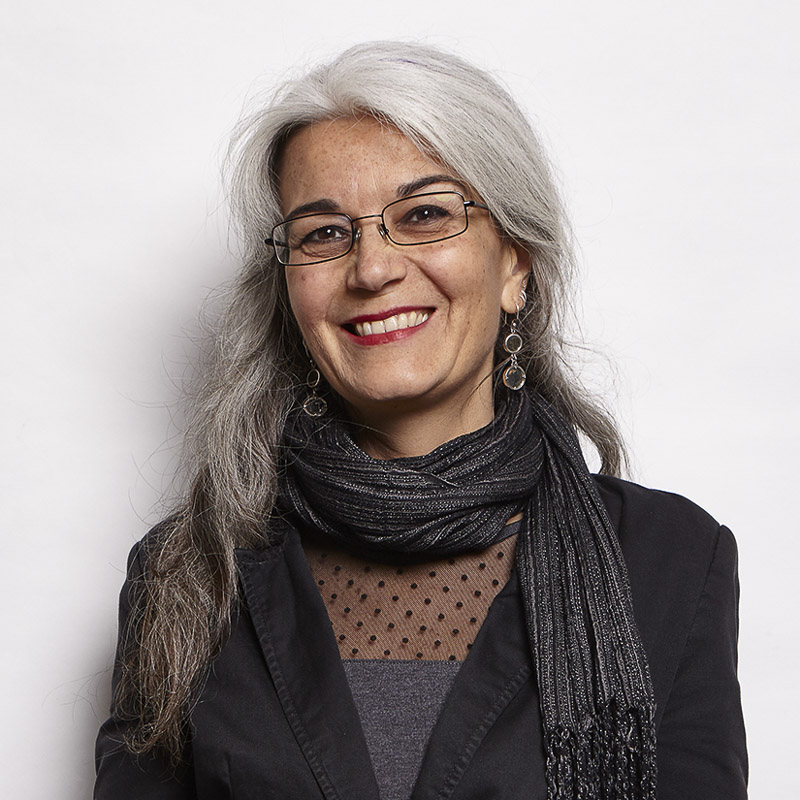 Chiara Iacono