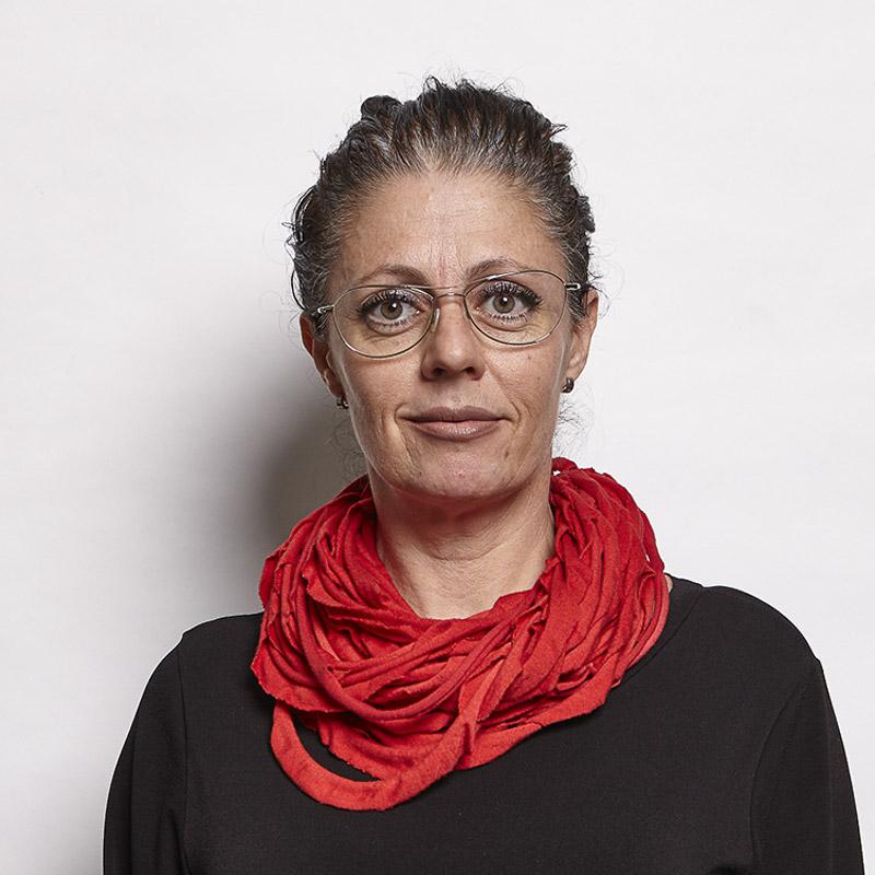 Claudia Bonicatto