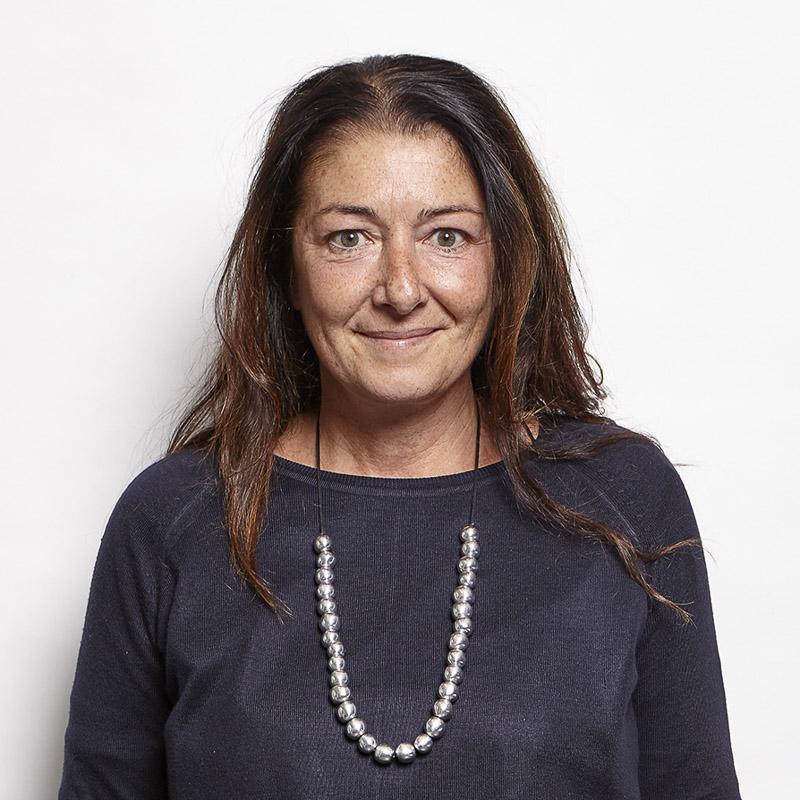 Gabriella Ghidoni