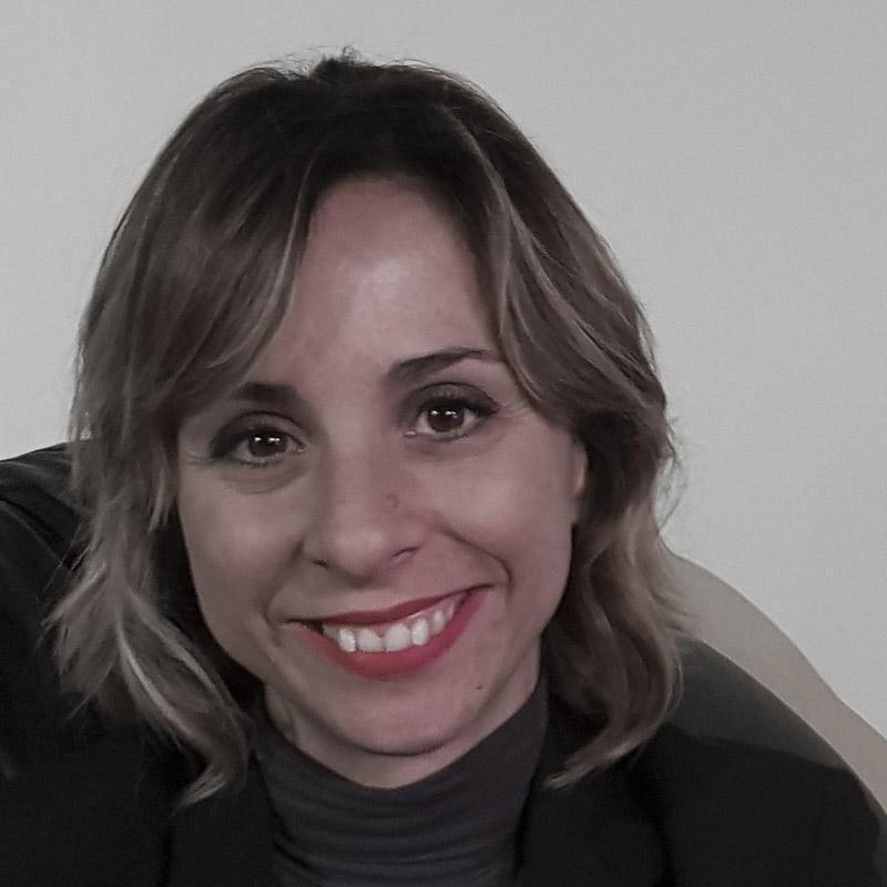 Giulia Coccoi