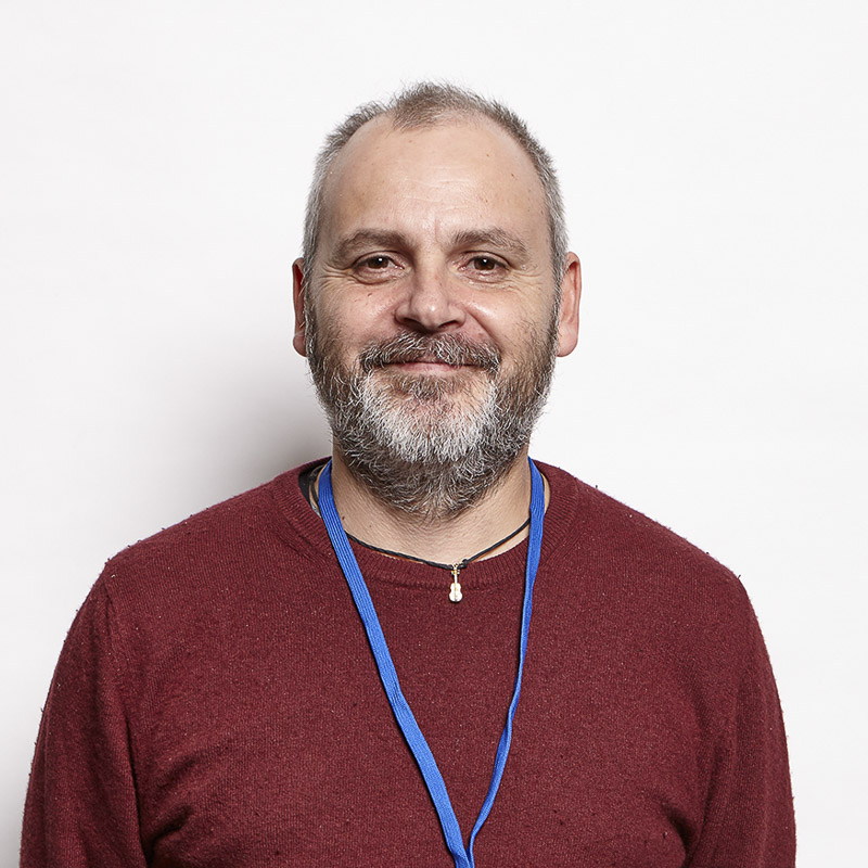 Marco Fontana