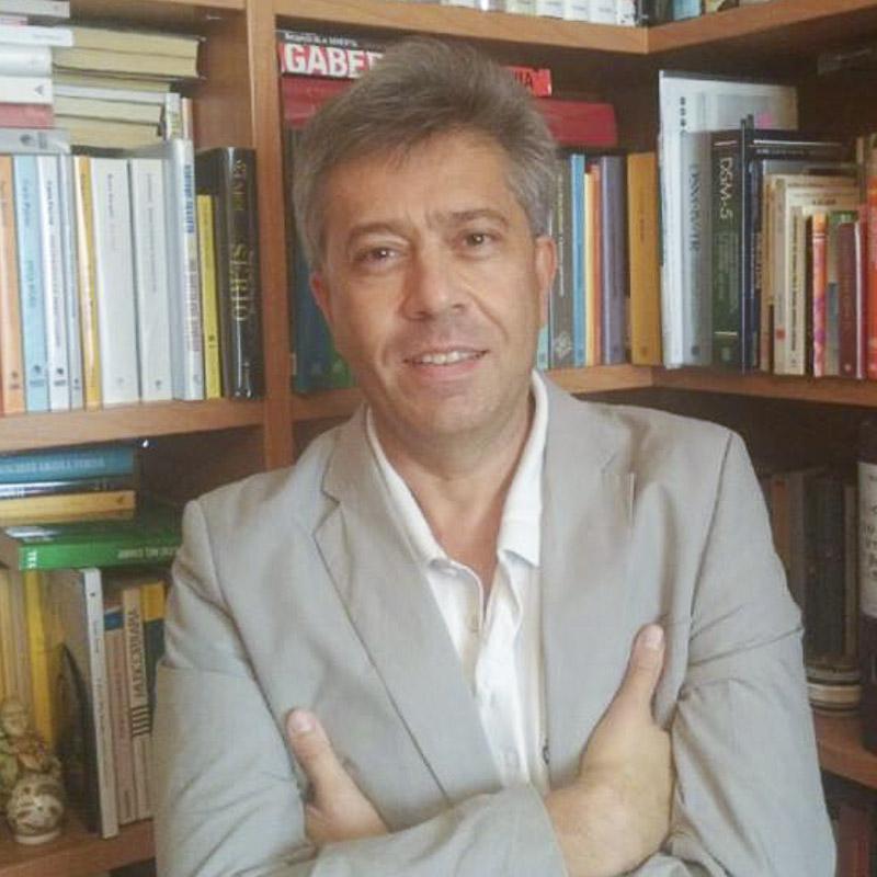 Renato Crivelli