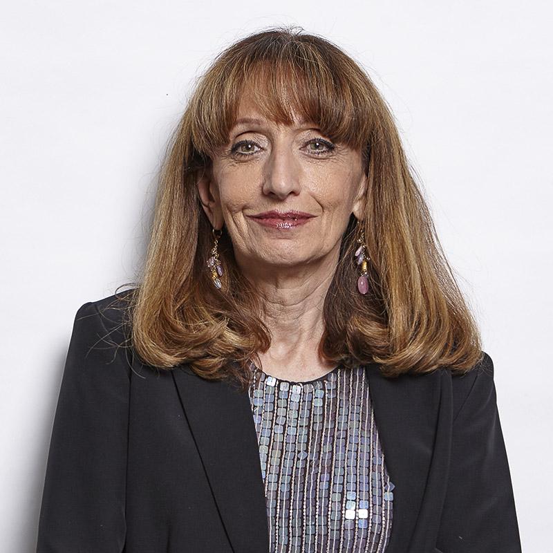Rita Erica Fioravanzo