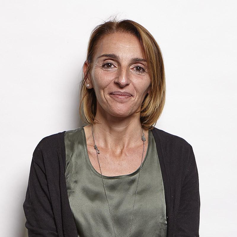 Romina Ortolani