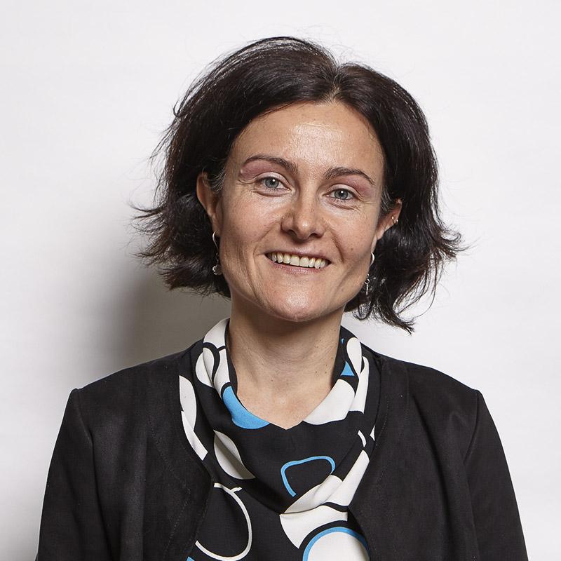 Silvia Pittini