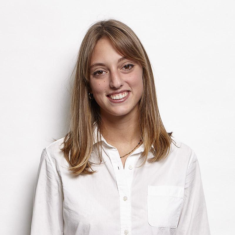 Teresa Soldini