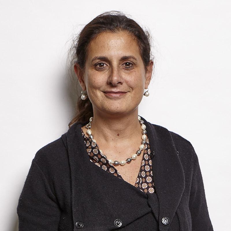 Veronica Cortinovis