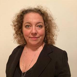 Claudia Cornali