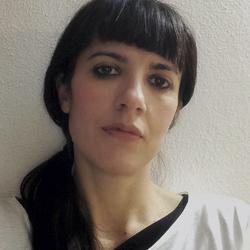 Claudia Angioi