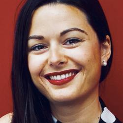 Letizia Cardelli