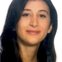 Elena Cherubini