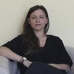 Milena Cobelli