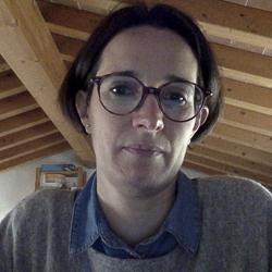 Anna Dal Molin