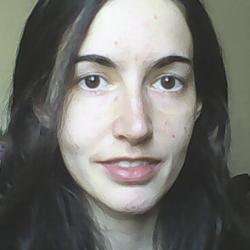 Silvia Facchini