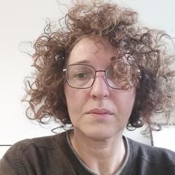 Barbara Novelli