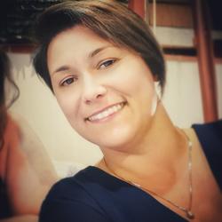 Serena Vitulo