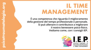 IEP-tema-del-mese-time-management