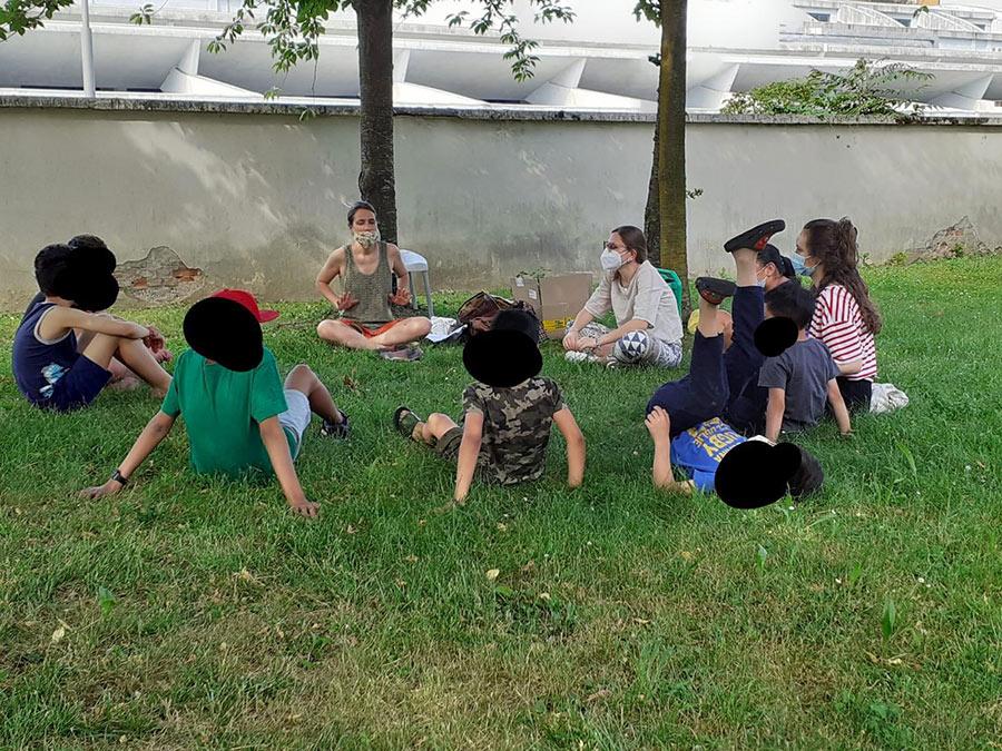 IEP-progetto-sfida-al-SAI-Sammartini-Milano